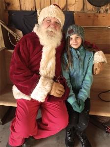 charley-santa-december2016